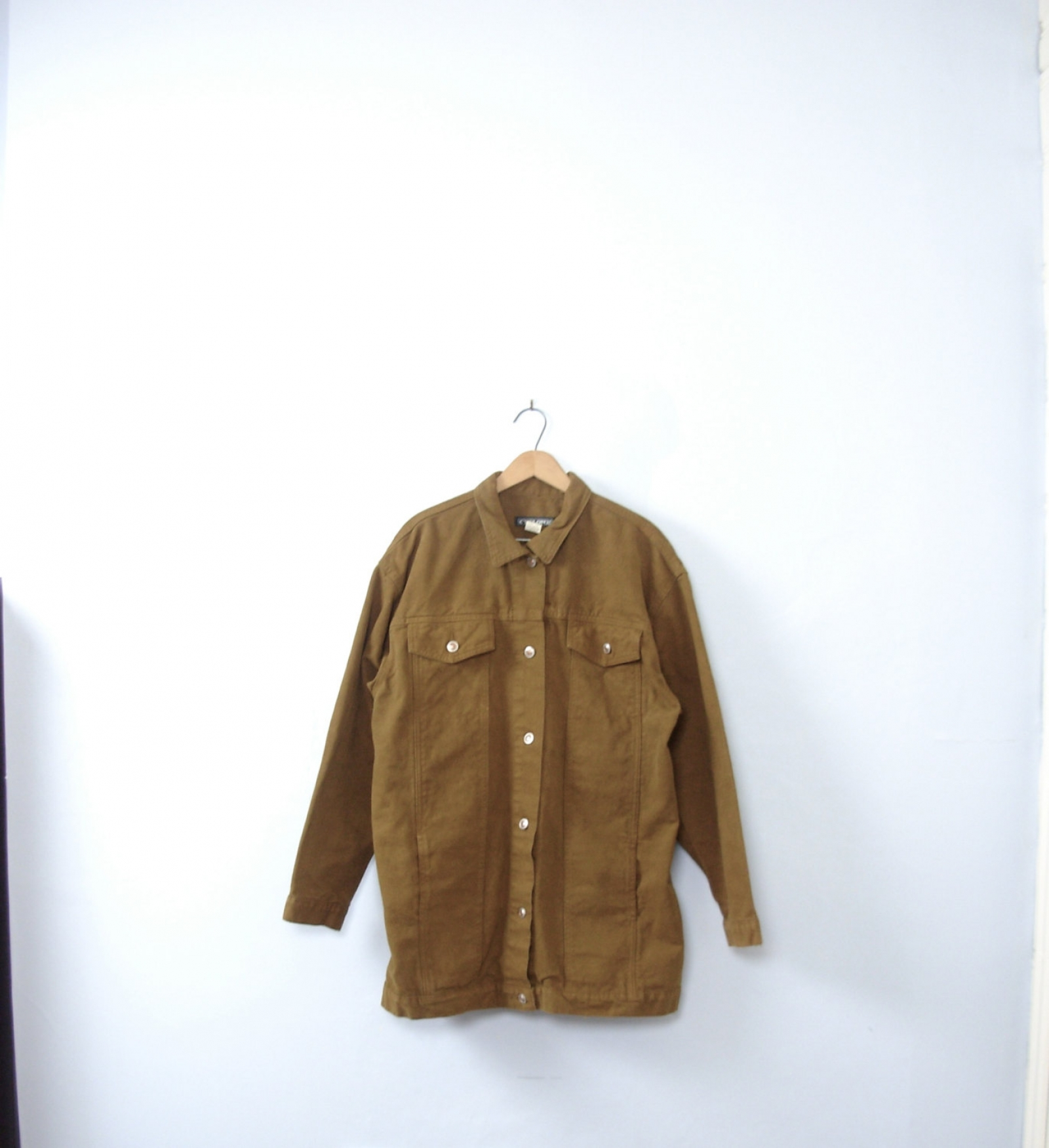 iron pants forge in men patagonia forged jackets canvas ranch barn jacket s workwear womens hemp launches barns