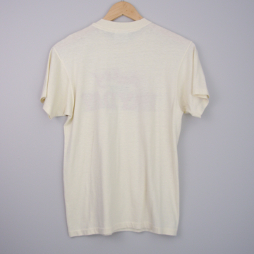 70's Nutty Payday candy tee shirt, men's size small