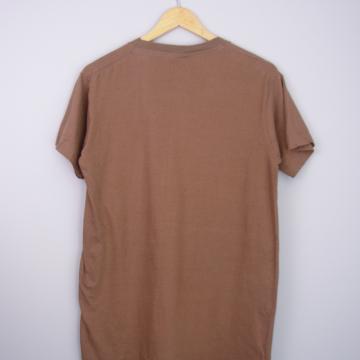 70's Born to Party tee shirt, men's size medium / small