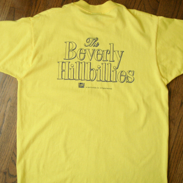 Vintage 80's brown leather huarache sandals, women's size 8.5
