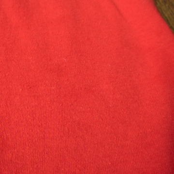 Vintage 90's thick denim button up shirt, oversized denim shirt, size XXL