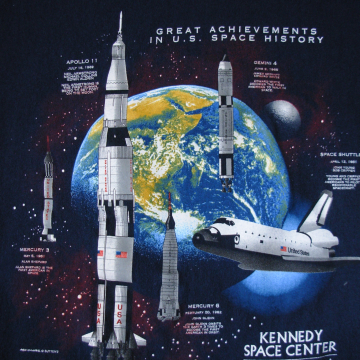Vintage 80's mustard yellow mom jeans, tapered leg, women's size 10 / 8