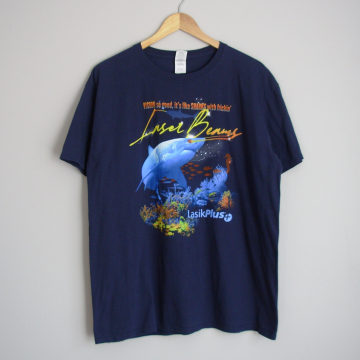 Vintage 80's Lee mom jeans, pleated light denim tapered leg jeans, women's size 14 / 12