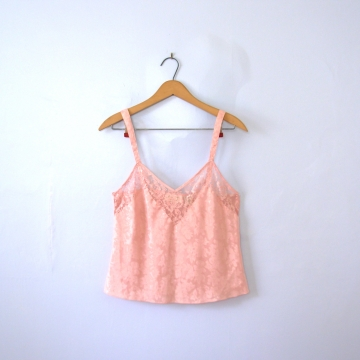 e332297c592a9 Vintage blouses, tank tops, and vests | Manor